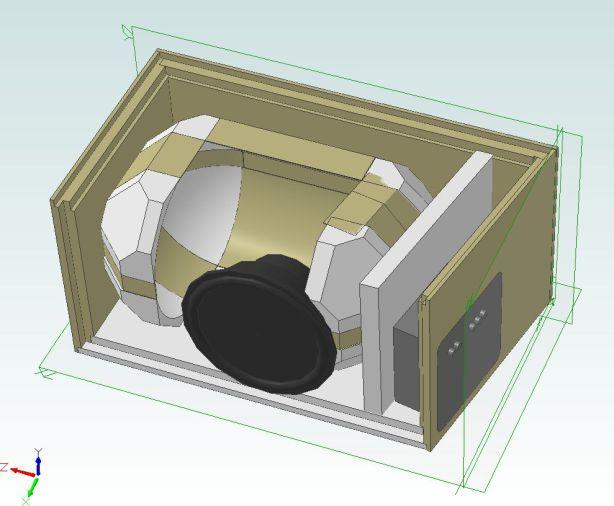 build speaker cabinet plans guitar diy pdf picnic bench plans uk condemned20ljb. Black Bedroom Furniture Sets. Home Design Ideas